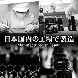 1000_factory(2).jpg