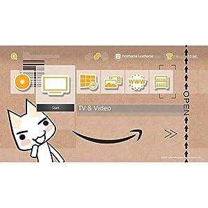 Amazon.co.jpオリジナル特典: オリジナルPS4カスタムテーマ (プロダクトコード配信)
