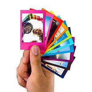 rainbow mini film