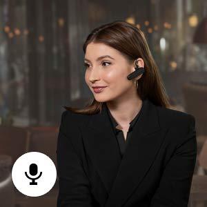 Jabra Talk 5 2046 Bluetooth Headset Rs 712 Lt Online Store