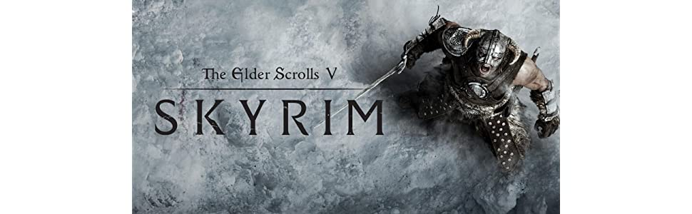 The Elder Scrolls V: Amazon.es: Videojuegos