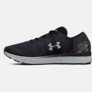 Under Armour UA Charged Bandit 3, Zapatillas de Running para Hombre: Under Armour: Amazon.es: Zapatos y complementos