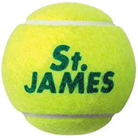 Tennis_STJAMESI