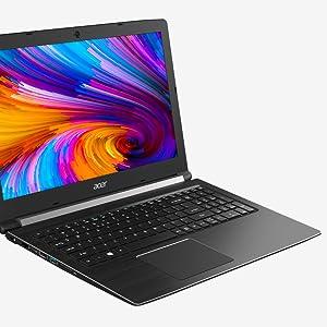 Notebook Acer Aspire 5, A515-51G-C97B, Intel core i5 8250U