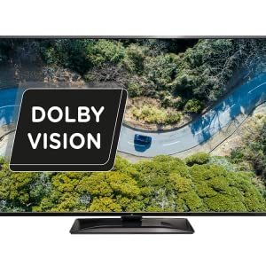 Dolby Video