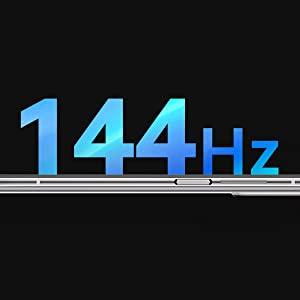 Xiaomi Mi 10T Dual SIM Mobile