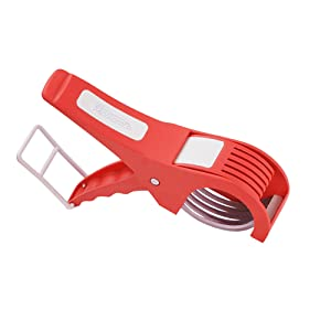 Amiraj Plastic Vegetable Cutter