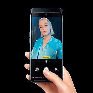 A.I.インテリジェント3Dカメラ