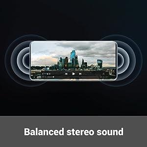 Xiaomi MI 10 Mobile