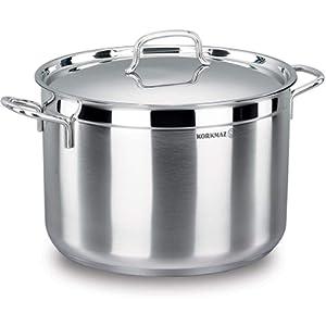 Korkmaz Cooking Pot 14.0 L - A1032