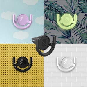 popsockets, popmount, colourful, holder, support, for cars, hands-free