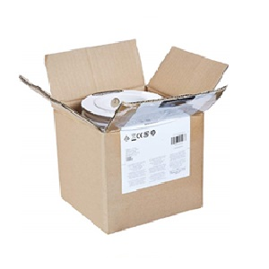 Amazonベーシック 14ゲージ スピーカーワイヤー [99.9% 無酸素銅] 100フィート(30m)