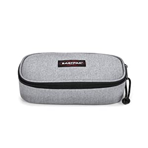 Eastpak Oval XL Single Estuche: Amazon.es: Equipaje