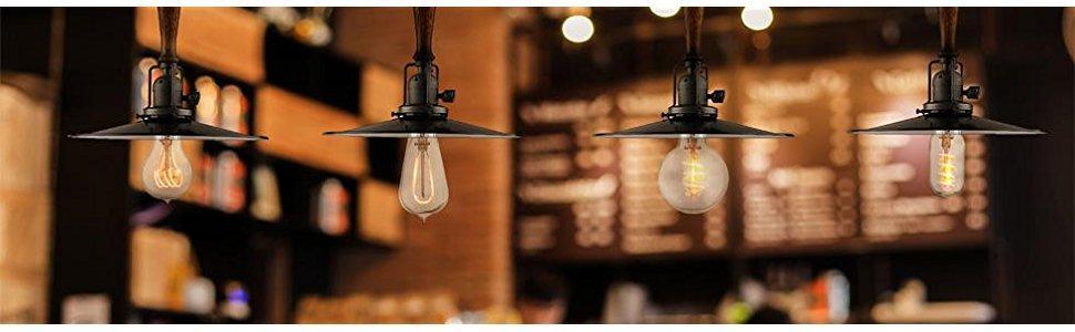 Bulbrite 60G16WH2 60W G16 Globe 120V Candelabra Light Bulb, White ...