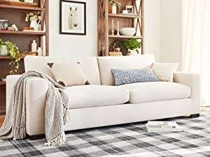 Stone amp; Beam Lauren Living Room Sofa Collection