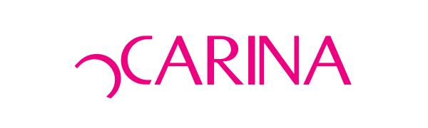 Carina Non Padded Triangular Shaped Bra for Women