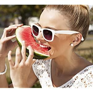 Nature's Bounty Biotin Quick Dissolve Tablets, Strawberry