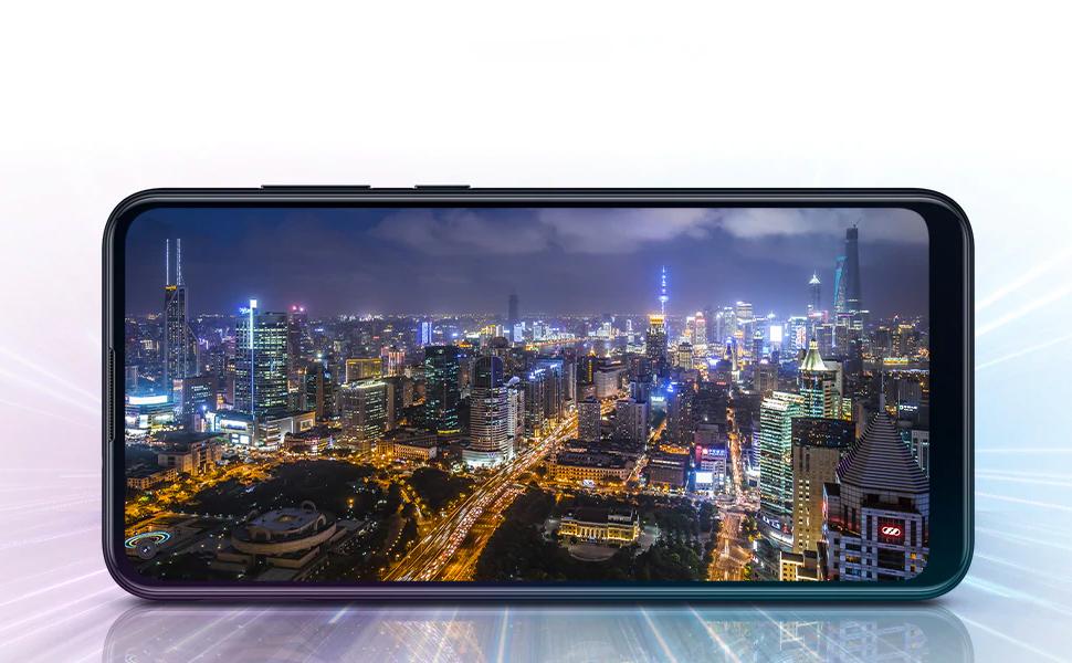 Samsung Galaxy M11 Dual SIM