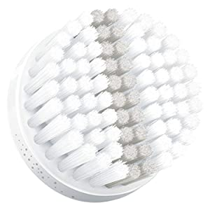 Philips Exfoliating Replacement Brush Head