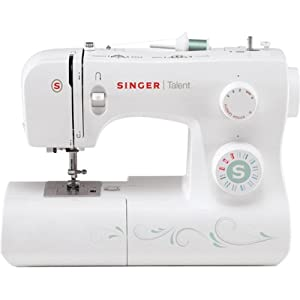 singer-macchina-per-cucire-3321-bianco