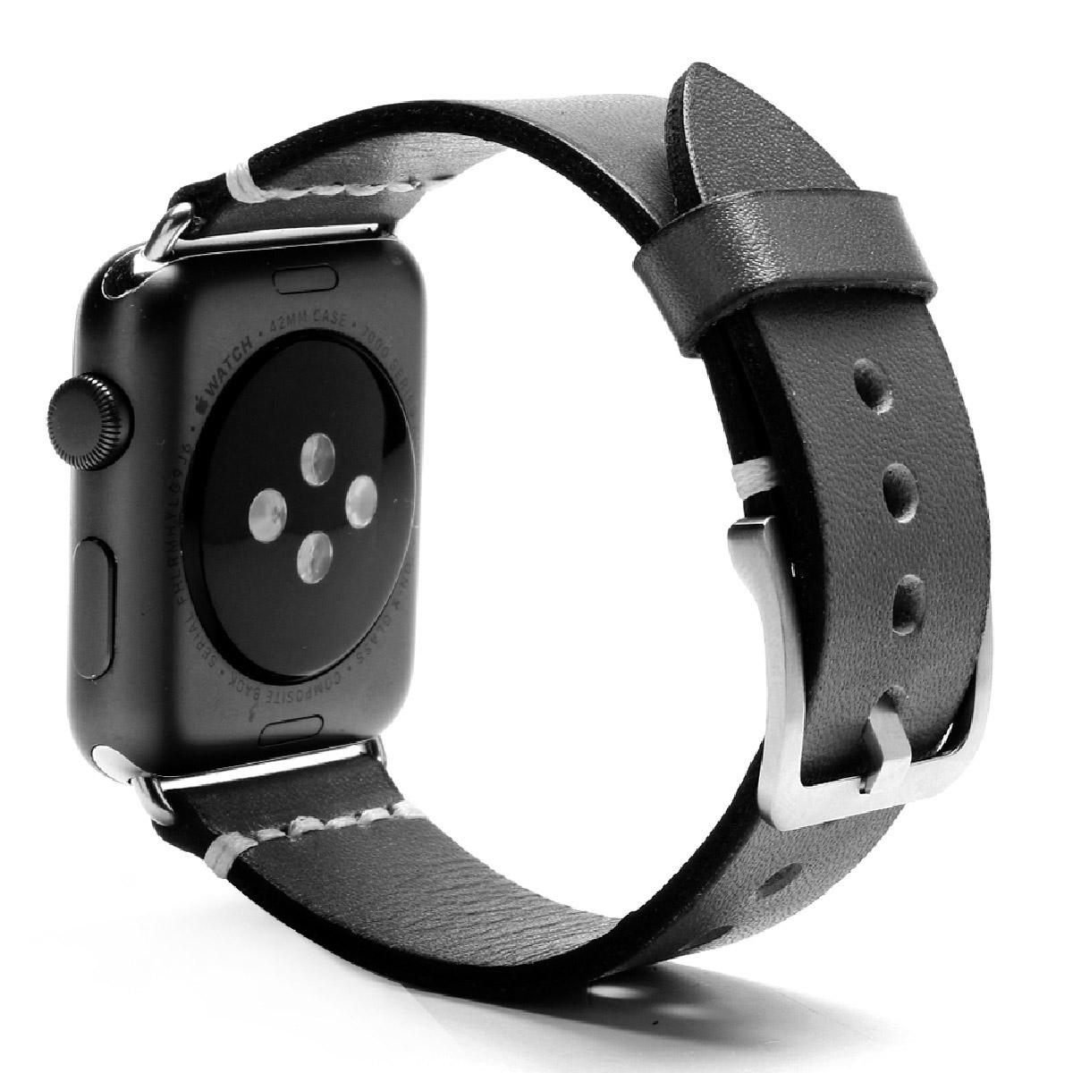Amazon.com: Mkeke Compatible for Apple Watch Band 38mm