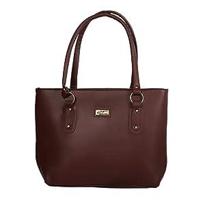 pu leather bag, pu handbag, handbag combo, sling bag combo, clutch
