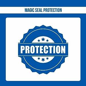 Best Electronics BD7188fede c968 40e6 8d16 57d13048bdbd. SL300
