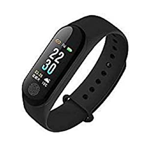 fitness band, fitness tracker