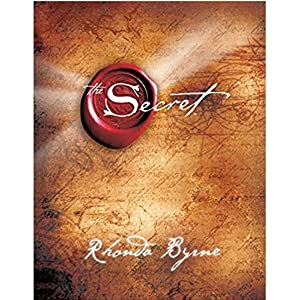The Power Book By Rhonda Byrne Audiobook