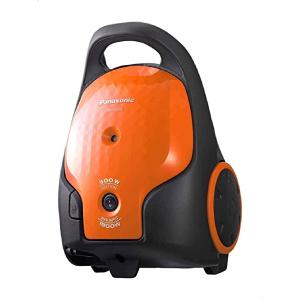 Panasonic MC-CG373D Vacuum Cleaner