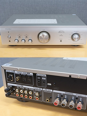 PMA-600NE.jpg