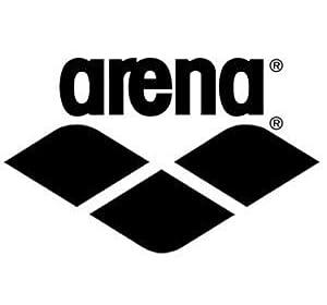 arena(アリーナ) 練習用 競泳水着 ガールズ ジュニア ワンピース ベーシック スクール ARN-700WJ