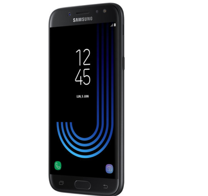 "Samsung Galaxy J5 2017 Smartphone débloqué 4G (Ecran: 5,2"": Amazon.fr: High-tech"