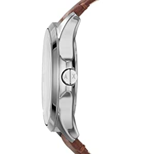 249972c92b97 Armani Exchange AX2172 Watch