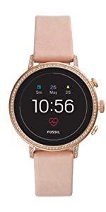 dbd2a68ba Customization, Gen 4 Q Venture HR Smartwatch, Gen 4 Q Venture HR Smartwatch,  Gen 4 Q Venture HR Smartwatch, Gen 3 Q Venture HR Smartwatch ...