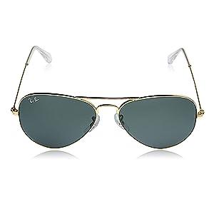 5a5675bfbf535 Ray-Ban Gradient Aviator Men s Sunglasses (15