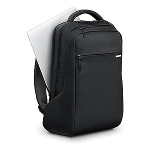Amazon.com  Incase ICON Laptop Backpack - Fits 15