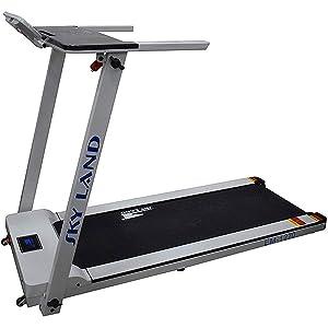 Skyland Unisex Adult Home Used Treadmill