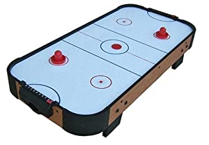 7405cada a596 48cc b10c a219722be05b._SL300__ amazon com playcraft sport 40 inch table top air hockey air  at virtualis.co