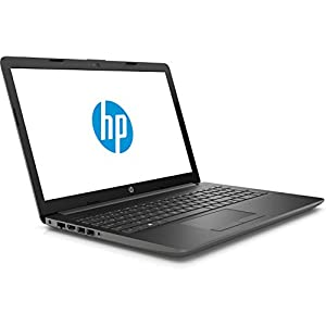 HP LAPTOP HP 15 -DA0057NX INTEL CORE I7 7500 RAM 8GB HDD 1TB VGA 2GB NVIDIA DOS -SELIVER