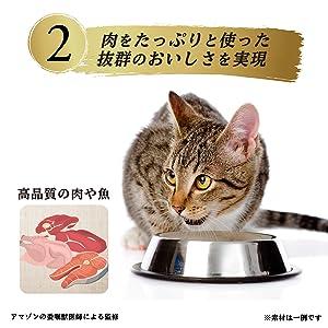 Nutro_CAT_A002_WildRecipe
