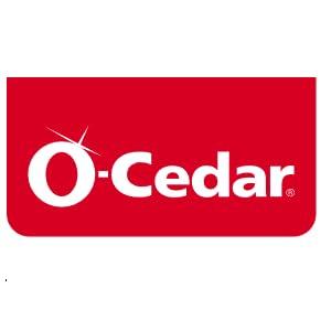 O-Cedar 151687-4 Pack 4