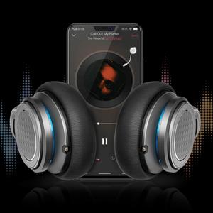 Hi-Fi Music