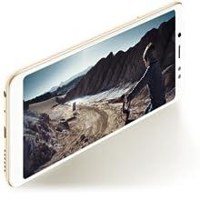 Xiaomi Redmi Note 5 Smartphone, Pantalla Completa de 5.99 (18: 9 ...