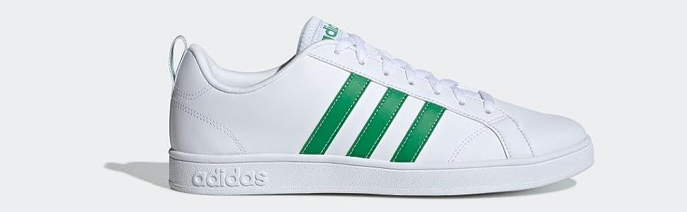 scarpe adidas uomo 326
