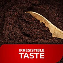 Nescafe Red Mug Instant Coffee