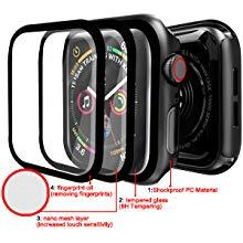 iwatch case series 4 series 5 44mm
