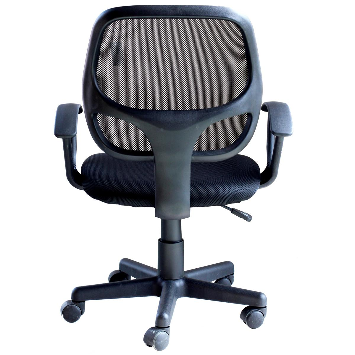 Amazon.com: IDS Home Office Mesh Chair Workspace Meeting