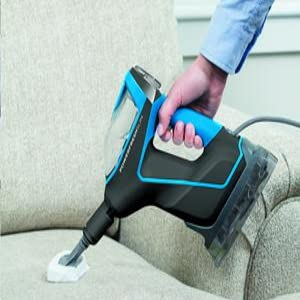 upholstery cleaner, sofa cleaner, furniture cleaner, delicate sofa cleaner,