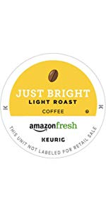 Just Bright
